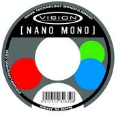 Vision NANO MONO 50M TIPPET  -
