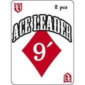 Vision ACE LEADER 9  -