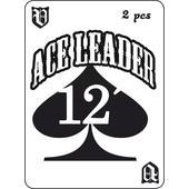Vision ACE LEADER 12FT  -