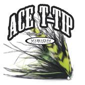 Vision ACE T10 - TIP 15FT  -