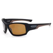 Vision BLOCK SUNGLASSES  -