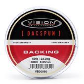 Vision DACSPUN 300M 0,35 MM/50LB  -