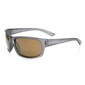 Vision LEISKA SUNGLASSES  -