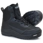 Vision MUSTA MICHELIN WADING SHOE  -