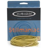 Vision STILLMANIAC SLOMO  -