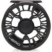 Vision HERO REEL 4/6  -