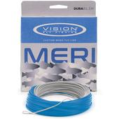 Vision MERI WF FLOAT TO SLOMO TIP  -