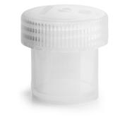 Nalgene ROUND WIDE MOUTH PP 30 ML  -