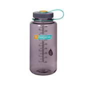 Nalgene WIDE MOUTH 1.0L  -