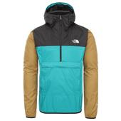 The North Face M FANORAK Herr -