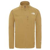 The North Face M NIMBLE JACKET Herr -