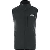 The North Face M NIMBLE VEST Herr -