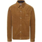The North Face M BERKELEY CORD OVERSHIRT Herr -