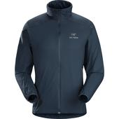 Arc'teryx NODIN JACKET MEN' S Herr -