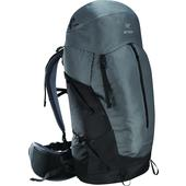 Arc'teryx BORA AR 63 BACKPACK MEN' S Herr -