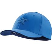 Arc'teryx EMBROIDERED BIRD CAP  -