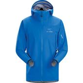 Arc' teryx ZETA AR JACKET MEN' S  -