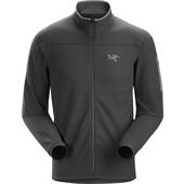 Arc'teryx DELTA LT JACKET MEN' S Herr -