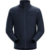 Arc' teryx COVERT CARDIGAN MEN' S Herr -