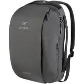 Arc'teryx BLADE 20 BACKPACK Unisex -