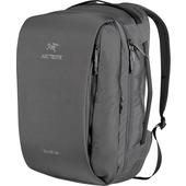 Arc'teryx BLADE 28 BACKPACK Unisex -
