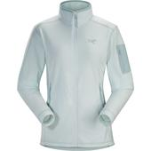 Arc' teryx DELTA LT JACKET WOMEN' S Dam -