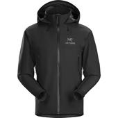 Arc'teryx BETA AR JACKET MEN' S Herr -