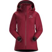 Arc'teryx BETA AR JACKET WOMEN' S Dam -