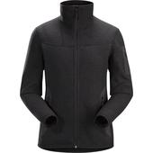 Arc'teryx COVERT CARDIGAN WOMEN' S Dam -