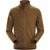 Arc'teryx COVERT CARDIGAN MEN' S Herr -