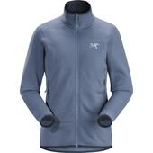 Arc'teryx KYANITE JACKET WOMEN' S Dam -