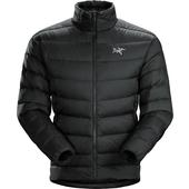 Arc'teryx THORIUM AR JACKET MEN' S Herr -