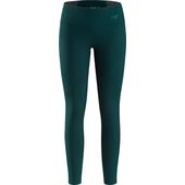 Arc'teryx ORIEL LEGGING WOMEN' S Dam -