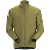 Arc'teryx SOLANO JACKET MEN' S Herr -