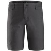 Arc'teryx ATLIN CHINO SHORT MEN' S Herr -