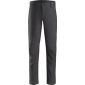 Arc'teryx ATLIN CHINO PANT MEN' S Herr -