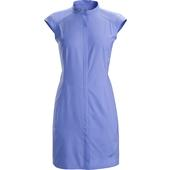 Arc'teryx CALA DRESS WOMEN' S Dam -