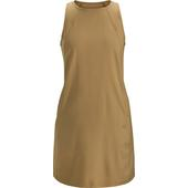 Arc'teryx CONTENTA SHIFT DRESS WOMEN' S Dam -