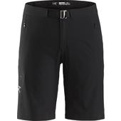 Arc'teryx GAMMA LT SHORT WOMEN' S Dam -