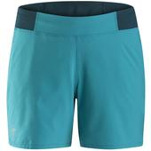 Arc'teryx TAEMA SHORT WOMEN' S Dam -