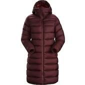 Arc'teryx SEYLA COAT WOMEN' S Dam -