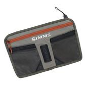 Simms TIPPET TENDER WADER POUCH  -
