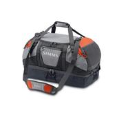 Simms HEADWATERS GEAR BAG  -