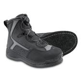 Simms RIVERTEK 2 BOA BOOT FELT Herr -