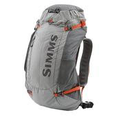 Simms WAYPOINTS BACKPACK LARGE  -