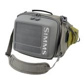 Simms WAYPOINTS HIP PACK LARGE  -
