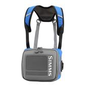 Simms WAYPOINTS CHEST PACK  -