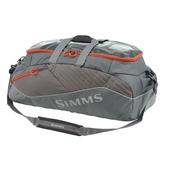 Simms CHALLENGER TACKLE BAG LARGE  -