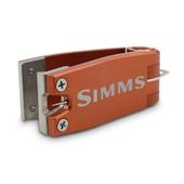 Simms GUIDE NIPPER  -
