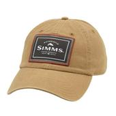 Simms SINGLE HAUL CAP Unisex -